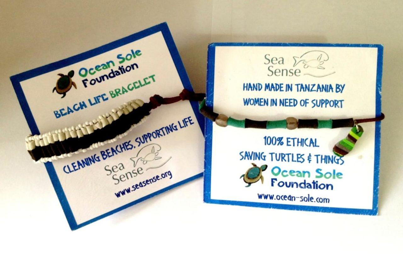 Beachlife Bracelets