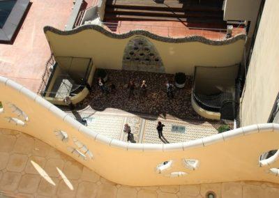 Casa Batllo