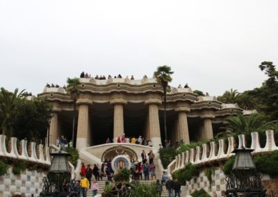 Park_Guell_02