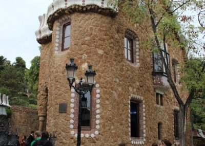 Park_Guell_04