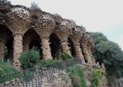 Park_Guell_11