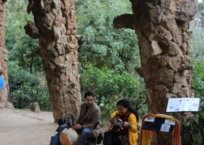Park_Guell_12