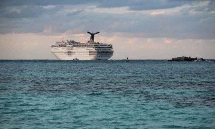 Bahamas – ein Paradies auf Erden