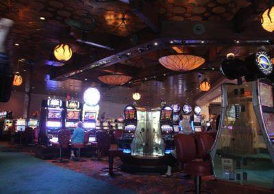 Atlantis Hotel - Casino