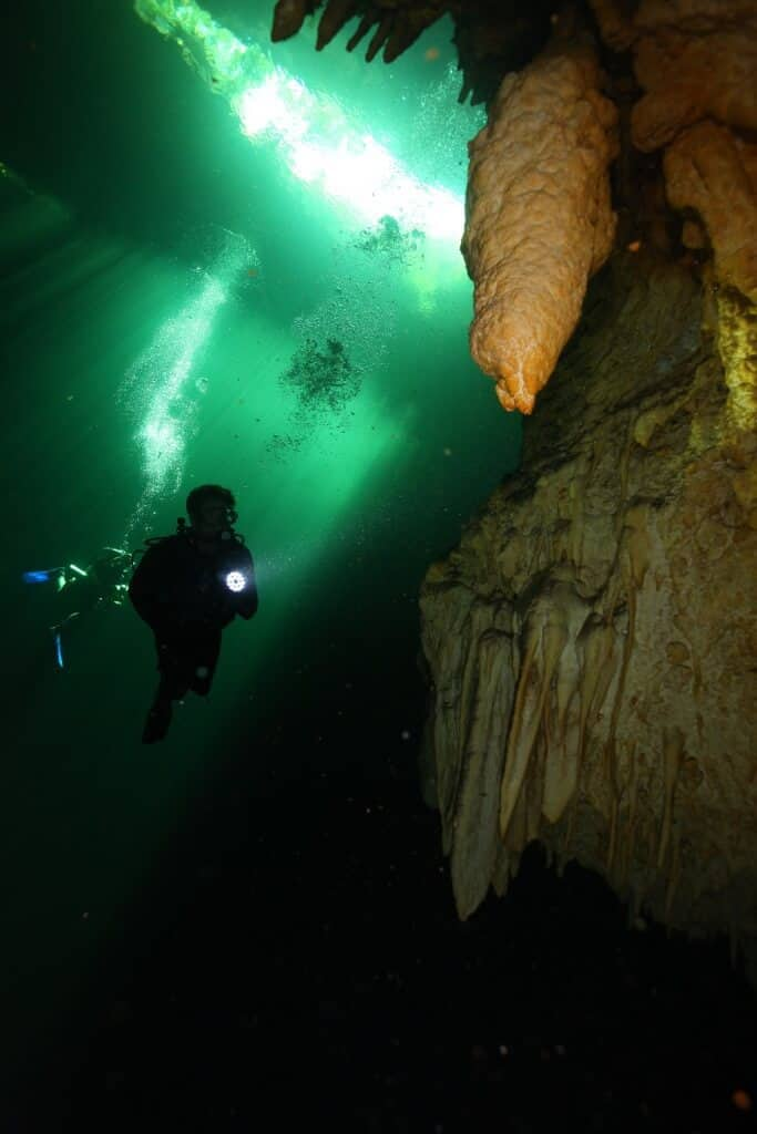 small-hope-dive-and-snorkel (12)