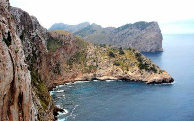 Palma de Mallorca – Malerische Schönheit