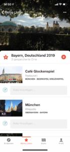 Die besten Apps zur Vorbereitung Eurer Reise (2019)