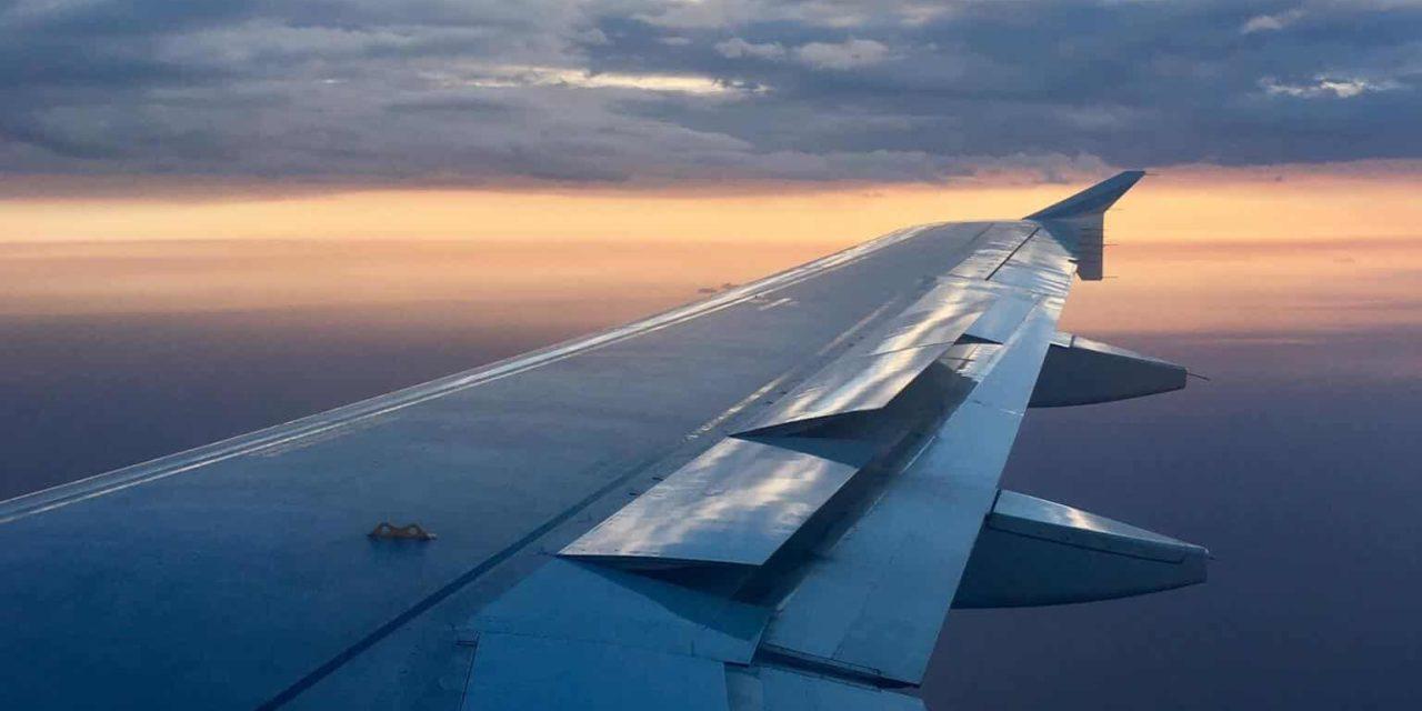 Die besten Apps für den günstigsten Flug (2019)