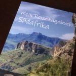 Reisetagebuch zum Selberschreiben – Oster Gewinnspiel
