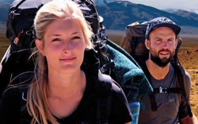 Ins Nirgendwo, Bitte – Zu Fuß durch die Mongolei (Interview)